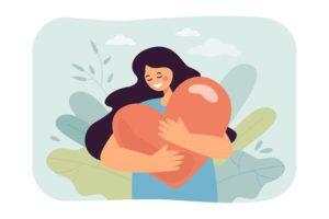 讓內心變得更強大:如何增強心理韌性?