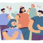 不能表露的憤怒 長期抑壓憤怒有甚麼後果?
