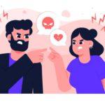 嫉妒情人:伴侶經常吃醋是好事嗎?