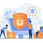 服務能夠保障我的私隱嗎?