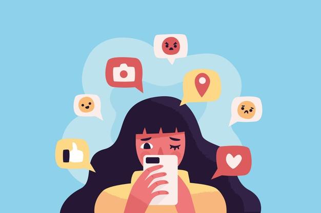 什麼是社交焦慮?