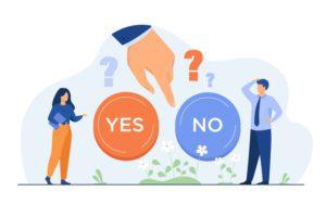 在接受心理諮詢前,我應準備什麼?