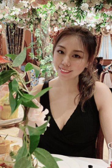 IMG_0639 - Leung Sui Ki