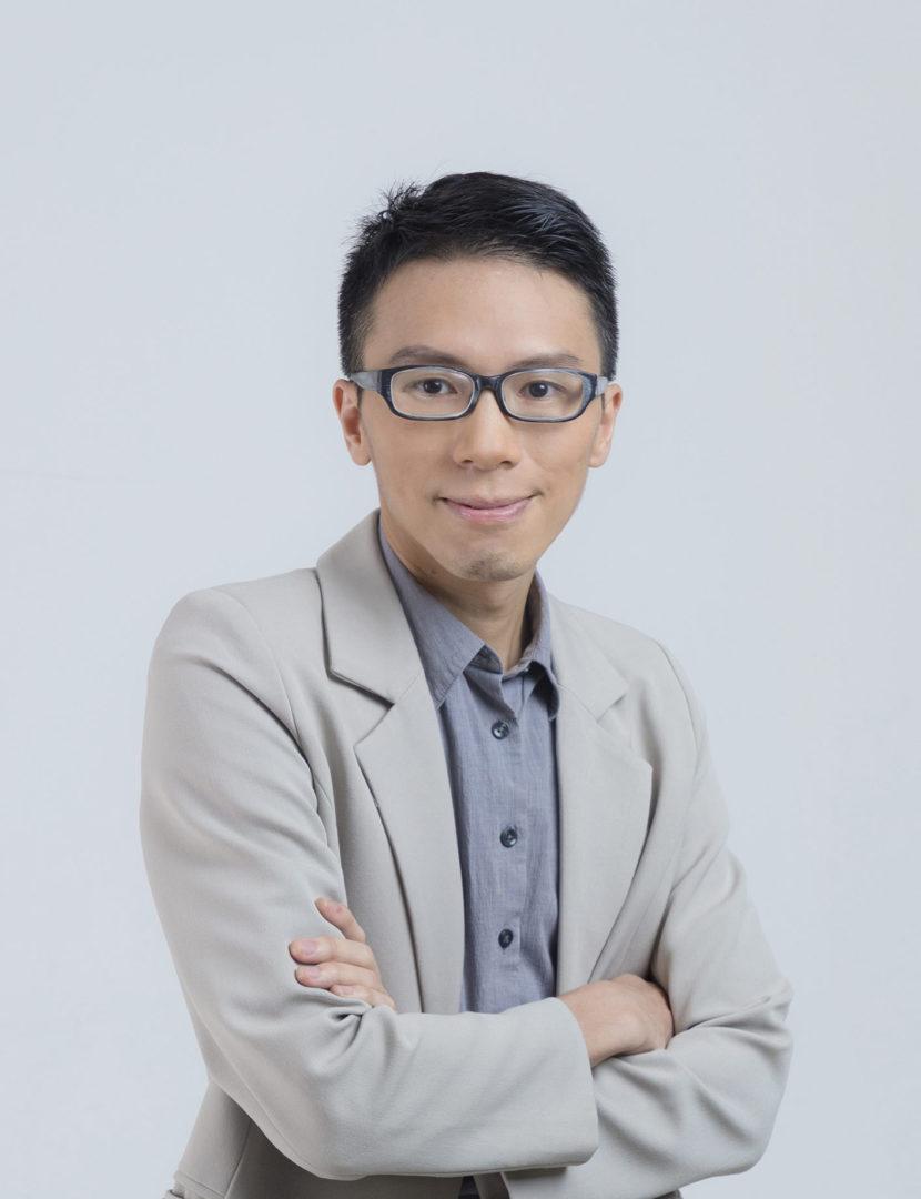 new_IMG_1327 - Ka Long CHAN